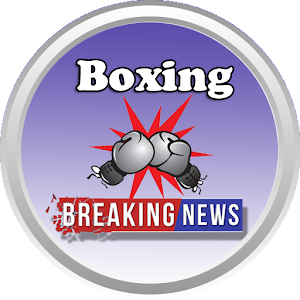 Download free Breaking Boxing News for PC on Windows and Mac