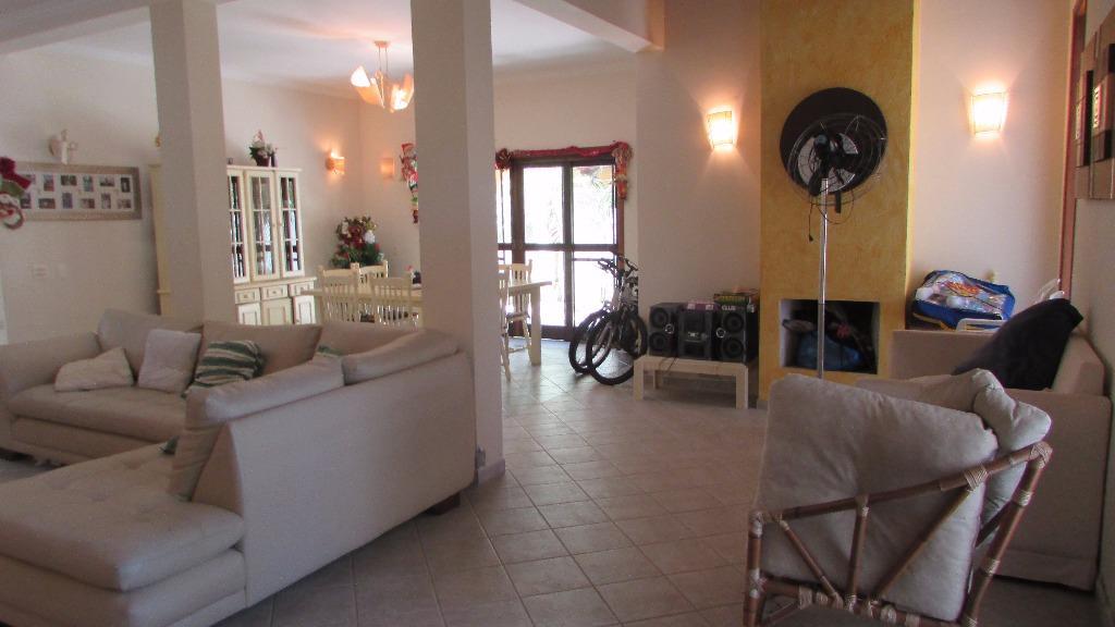Casa 4 Dorm, Riviera de São Lourenço, Bertioga (CA0346) - Foto 2