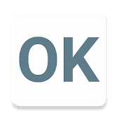 Free Life OK APK for Windows 8