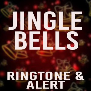 Jingle Bells Ringtone n Alert