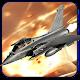Jet Fighter 3D