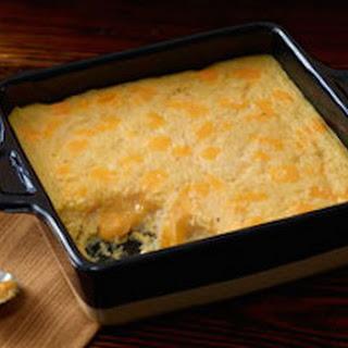 Velveeta Cheese Grits Recipes