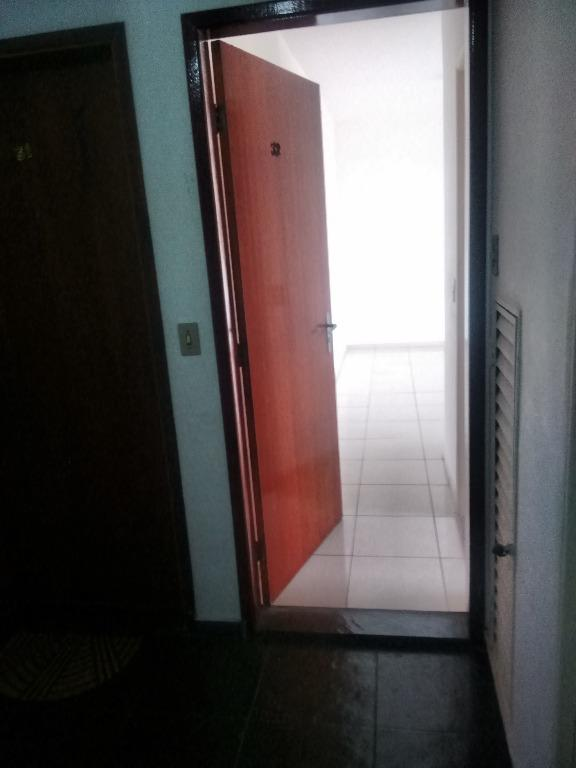ISF Imóveis - Apto 2 Dorm, Quitaúna, Osasco - Foto 9