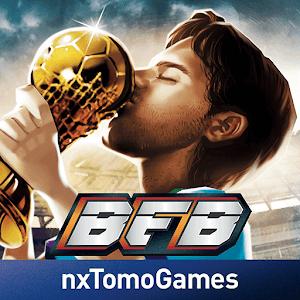 BFB For PC (Windows & MAC)