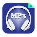 Video to MP3 Converter APK for Ubuntu