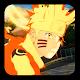 Ultimate Ninja Storm Battle