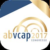 Download Congresso ABVCAP APK on PC