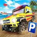 Coast Guard: Beach Rescue Team