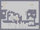 Thumbnail of the map 'Tungslug'