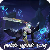 App Trick Legends for Mobile-Bang APK for Windows Phone