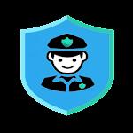 Check Patrol icon