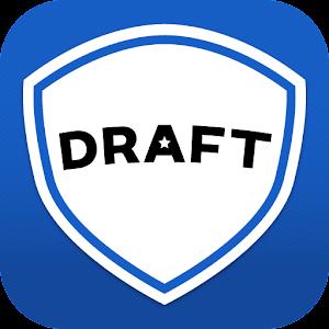 DRAFT: Daily & Season Long Fantasy Football Drafts For PC