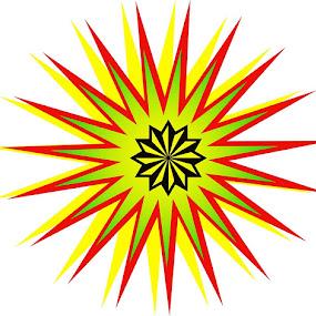 by Sengkiu Pasaribu - Logos All Logos