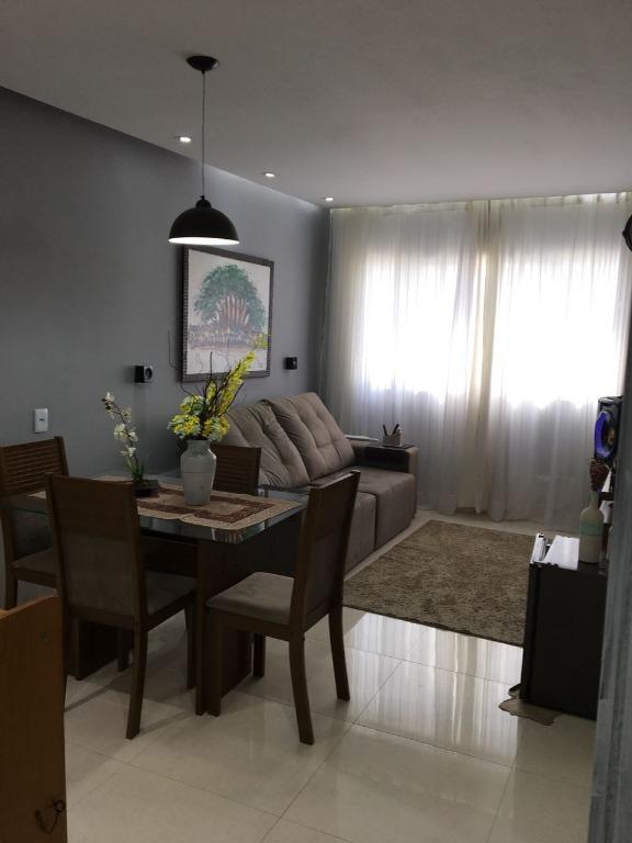 Apartamento à venda em Barroso, Teresópolis - RJ - Foto 4