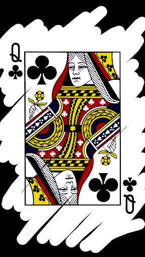 Magic Trick #1 - screenshot
