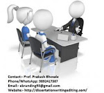 Top Class Agency Consultation Services from eBranding India in Lucknow