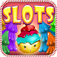 Slots Candy Rush
