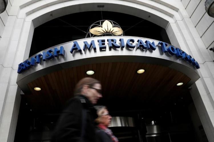 Investors Must-Watch: Reynolds American Inc. (RAI)