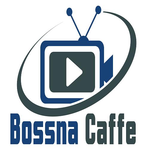 Android aplikacija Bossna caffe pro na Android Srbija