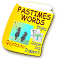 Pastimes APK for Bluestacks