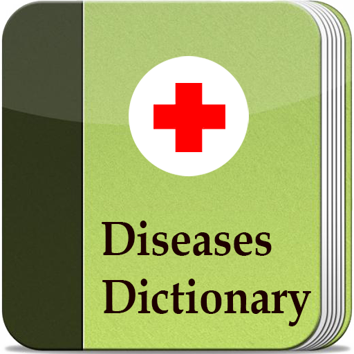 Disorder & Diseases Dictionary APK Cracked Download