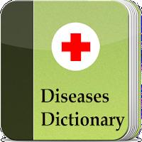 Disorder amp Diseases Dictionary Für PC Windows & Mac