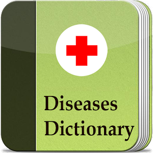 Disorder & Diseases Dictionary for Android