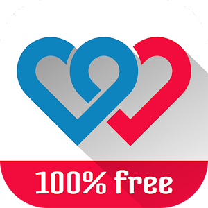 Free Dating App - Meet Local Singles - Flirt Chat For PC / Windows 7/8/10 / Mac – Free Download
