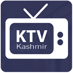 Download KTV Kashmir For PC Windows and Mac