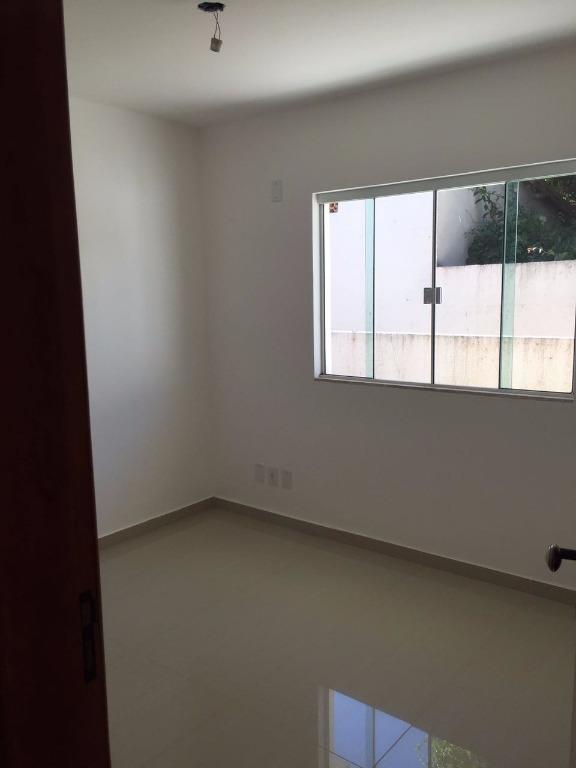 Apartamento em Floresta Das Gaivotas  -  Rio das Ostras - RJ