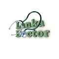 Lanka Doctor
