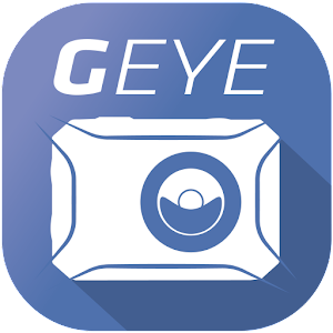 Download GEYE Connect For PC Windows and Mac