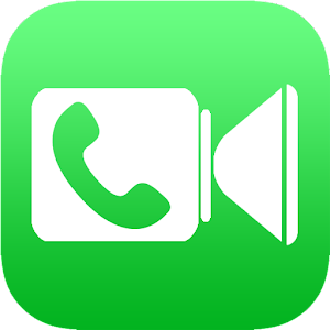 TIP FACETIME Video Calling For PC / Windows 7/8/10 / Mac – Free Download