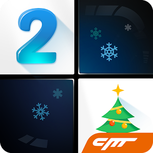 Piano Tiles 2 for PC / Windows & MAC