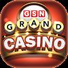 GSN Grand Casino - Slots