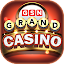 Download Android Game GSN Grand Casino - FREE Slots for Samsung