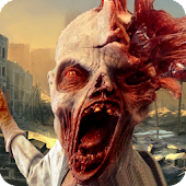 Game Zombies Apocalypse Frontier APK for Windows Phone