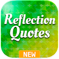 Inspirational Quotes - Motivational Quotes APK for Bluestacks