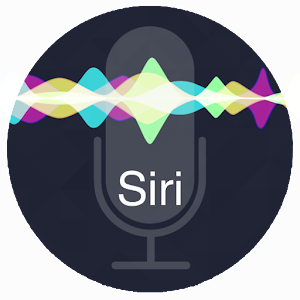 Siri for Android - Voice Commands for Siri Advice For PC / Windows 7/8/10 / Mac – Free Download