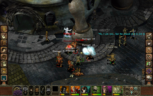 Planescape: Torment EE For PC