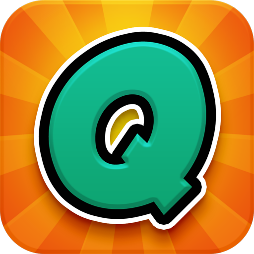 QuizCross (game)