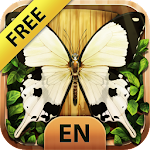 Sky Insect Buddies(FREE) Icon