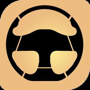 900SteeringWheel For PC / Windows 7/8/10 / Mac – Free Download