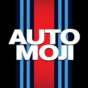 Automoji Stuttgart For PC / Windows 7/8/10 / Mac – Free Download