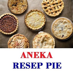 Download Aneka Resep Pie For PC Windows and Mac