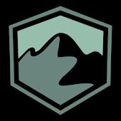 Download Sage Hills APK to PC