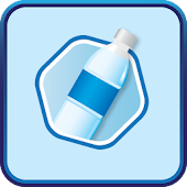 Game Flip The Bottle : Hexa Puzzle APK for Windows Phone