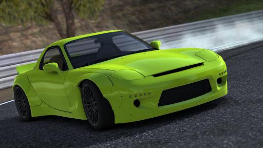 Redline: Drift For PC