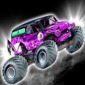 Free Monster Truck Online APK for Windows 8