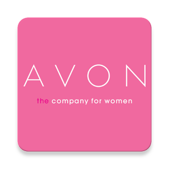 objectives of avon company The avon vision to be the company that best understands and satisfies the product, service and self-fulfillment needs of women - globally the avon mission.